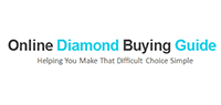 Online diamond buying guide