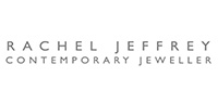 Rachel Jeffrey Jewellers